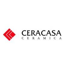 Плитка Ceracasa Ceramica