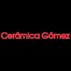 Плитка Ceramica Gomez