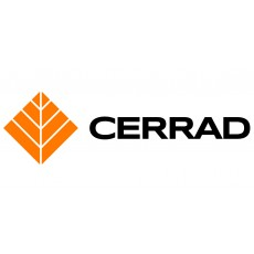 Плитка Cerrad (Церад)