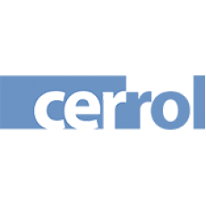 Плитка Cerrol