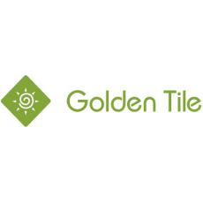 Golden Tile (Голден тайл)
