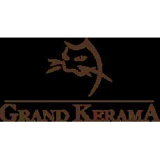 Плитка Grand Kerama (Гранд Керама)