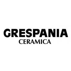 Плитка Grespania