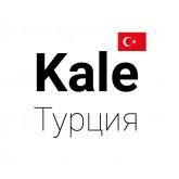 Kale Турция