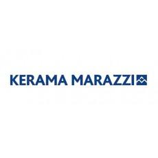 Плитка Kerama Marazzi (Керама Мараци)