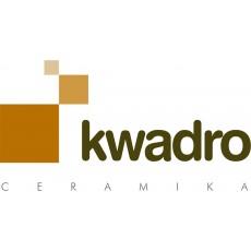 Плитка Kwadro Ceramika
