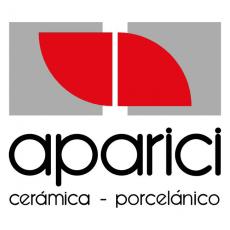 Aparici (Апаричи)