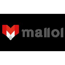 Mallol (Маллол)