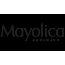 Плитка Mayolica