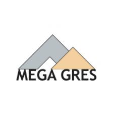 Megagres (Мегагрес)