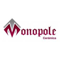 Плитка Monopole Ceramica