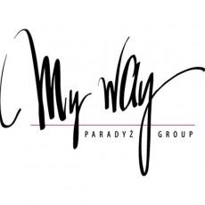 Плитка My Way (Май Вэй)