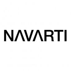 Navarti (Наварти)