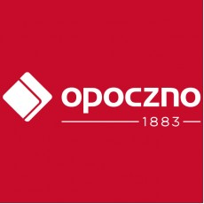 Плитка Opoczno в Киеве