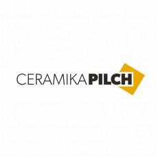 Плитка Pilch Ceramika