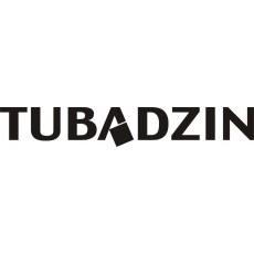 Плитка Tubadzin
