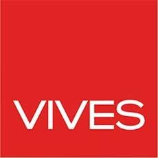 Vives (Вивес)
