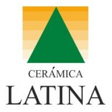 Latina Ceramica (Латина Керамика)