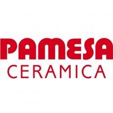 Pamesa Ceramica (Памеса Керамика)