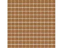 UNIWERSALNA LISTWA MOZAIKA Brown 29,8 x 29,8