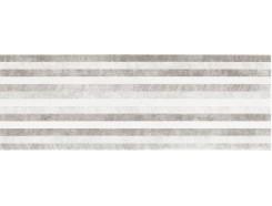 Pamesa Ceramica At. Alpha Band Marengo 25*70