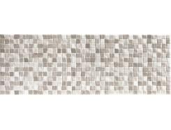 Pamesa Ceramica At. Alpha Cubic Marengo 25*70