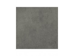 All in white Podloga Grey 59,8 x 59,8