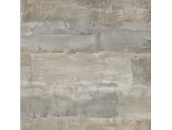 Art Cement graphite Mat. 119,8 x119,8