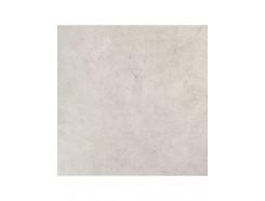 Bellante Plytka Podlogow Grey 59,8 x 59,8