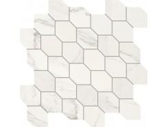 Mozaika scienny Bireno 29,8x29,8