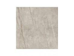 Blinds Grey Str.Podlogowa 44,8 x 44,8