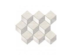 Blink Grey Mozaika 29,8x24,5