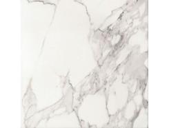 Bonella White 45х45