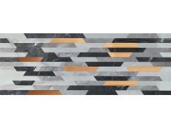 Brainstorm grey Dekor 32,8x89,8