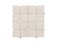 Mozaika Cava 29,8x29,8