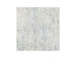 Cava carpet STR 59,8x59,8