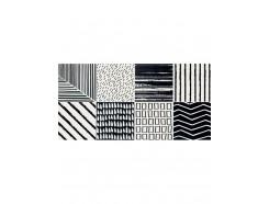 Colori dekor scienny patchwork 1 29,8x59,8