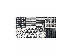 Colori dekor scienny patchwork 2 29,8x59,8