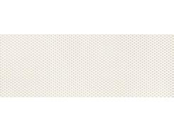 Coma white  dekor 32,8x89,8