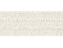 Coralle ivory  STR 29,8x74,8