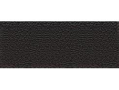 Coralle black STR 29,8x74,8