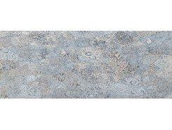 Coralle carpet  29,8x74,8