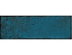 Curio blue mix A STR 23,7x7,8
