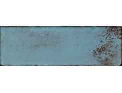 Curio blue mix C STR 23,7x7,8