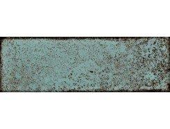 Curio green mix C STR 23,7x7,8