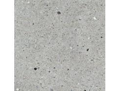 Dots graphite Lap. 59,8 x 59,8