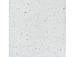 Dots grey Lap. 59,8 x 59,8