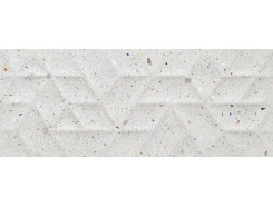 Dots grey Str.29,8x74,8