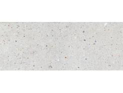 Dots grey 29,8x74,8