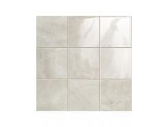 Epoxy Grey 1 Poler Mozaika 29,8 x 29,8